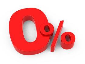 kredyt hipoteczny oprocentowanie