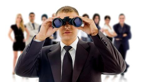 jak znaleźć dobrego doradcę kredytowego